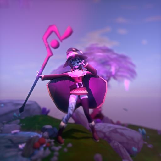 MAD FRESH