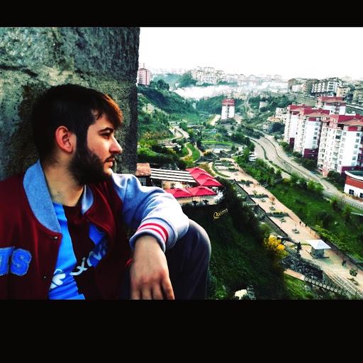 Murat Ali Şahin