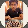 Amit Bhushan