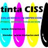 Tinta CISS
