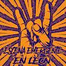 Escena Emergente en León