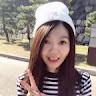 Grace Zeng