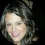 Patricia Carrión