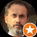 Jorge Casulleras