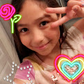 Gia Luna's profile image