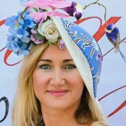 Alena Kalinovskaya