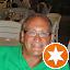 Vince Capicotto