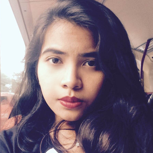 Siti Nurain