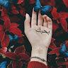 ابواحمد الحلبي