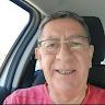 Ramon Alfredo JUAREZ