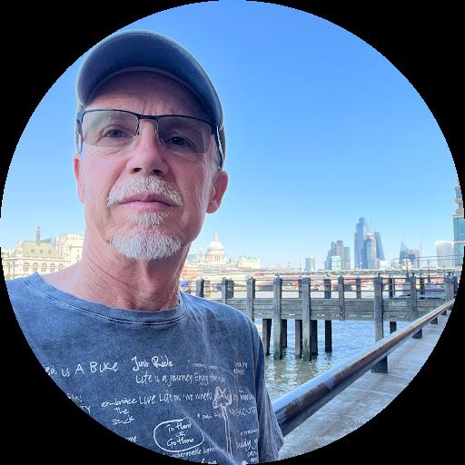 Drew Carlson