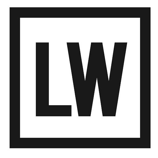 LUKE WORKS (5 Parts)