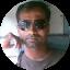 Harshad Sankhe