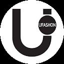 UFashOn Channel