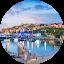 OMBRETTA DESSY