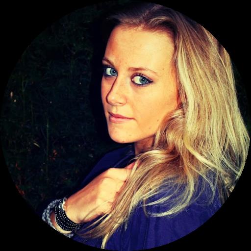 Olivia Metcalfe