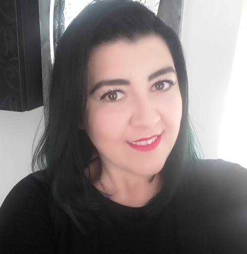 MARIN MIRELA