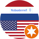 Nicola van Bemmel (Nicolavanbemmel1 NL)