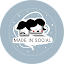 Made In Social