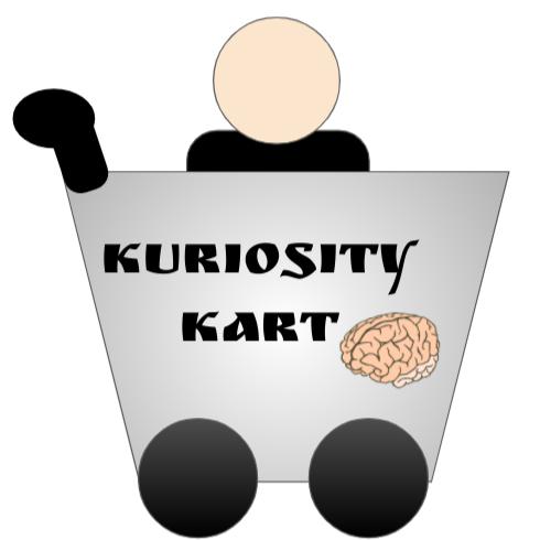 Kuriosity Kart