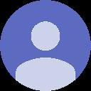 Dorine Reicheld