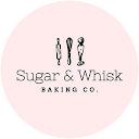 Sugar and Whisk Baking Co.