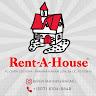 Rafael Gintoli Rent-A-House PJ 1035 14