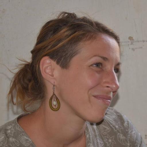 Stephanie Catrambone