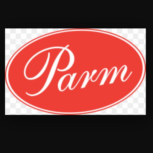 Parmjeet Thind