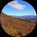 Cepe Ardèche