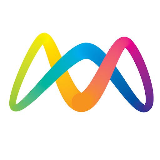 ADX Digital Agency