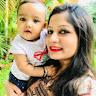 Payal- Mommy.babysaavi