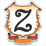 ZOLOKTA Inc