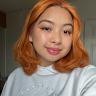 Charlene Pura's avatar