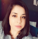 Kristiana Georgieva