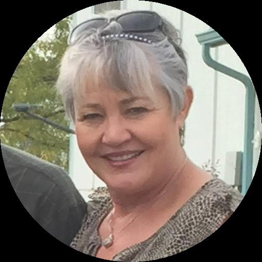 Kathleen M. Anthony Martinez
