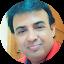 Ashis Adhikary very nice.