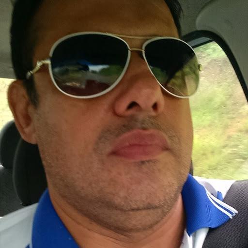 Elenilson G Silva