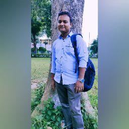 Profile picture of প্রtik