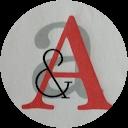 Arga Argasu