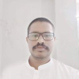 Bipul Biswas