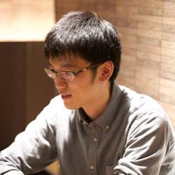 Kiyohito Keeth Kuwahara