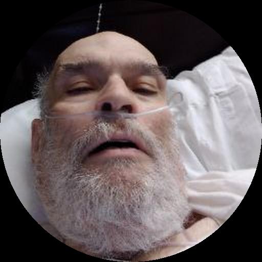Sheldon Segal Image
