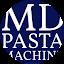 MD Pasta Machine