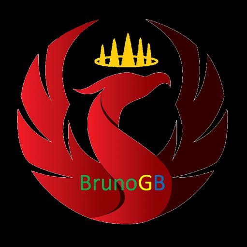 BrunoGB