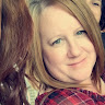 Erin Bolden's profile image
