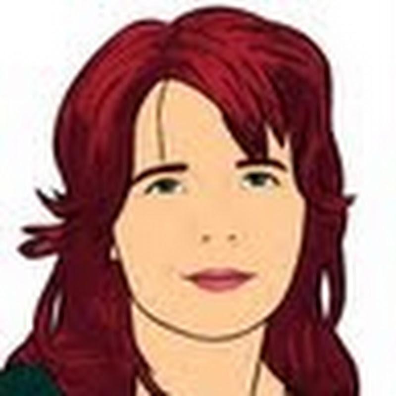 Rita Freudenberg
