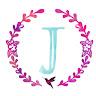 Jamie Valerio-Figueroa profile pic