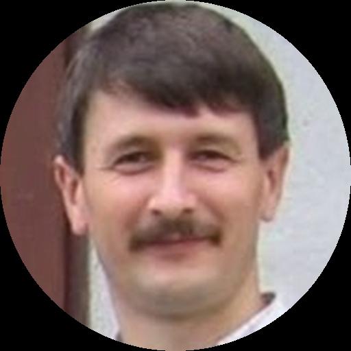Warsztat Auto Max Grzegorz Gajewski opinie