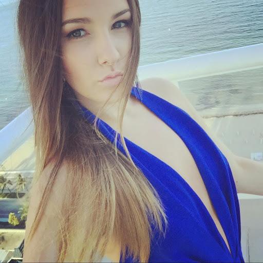 Kaylea Hanes